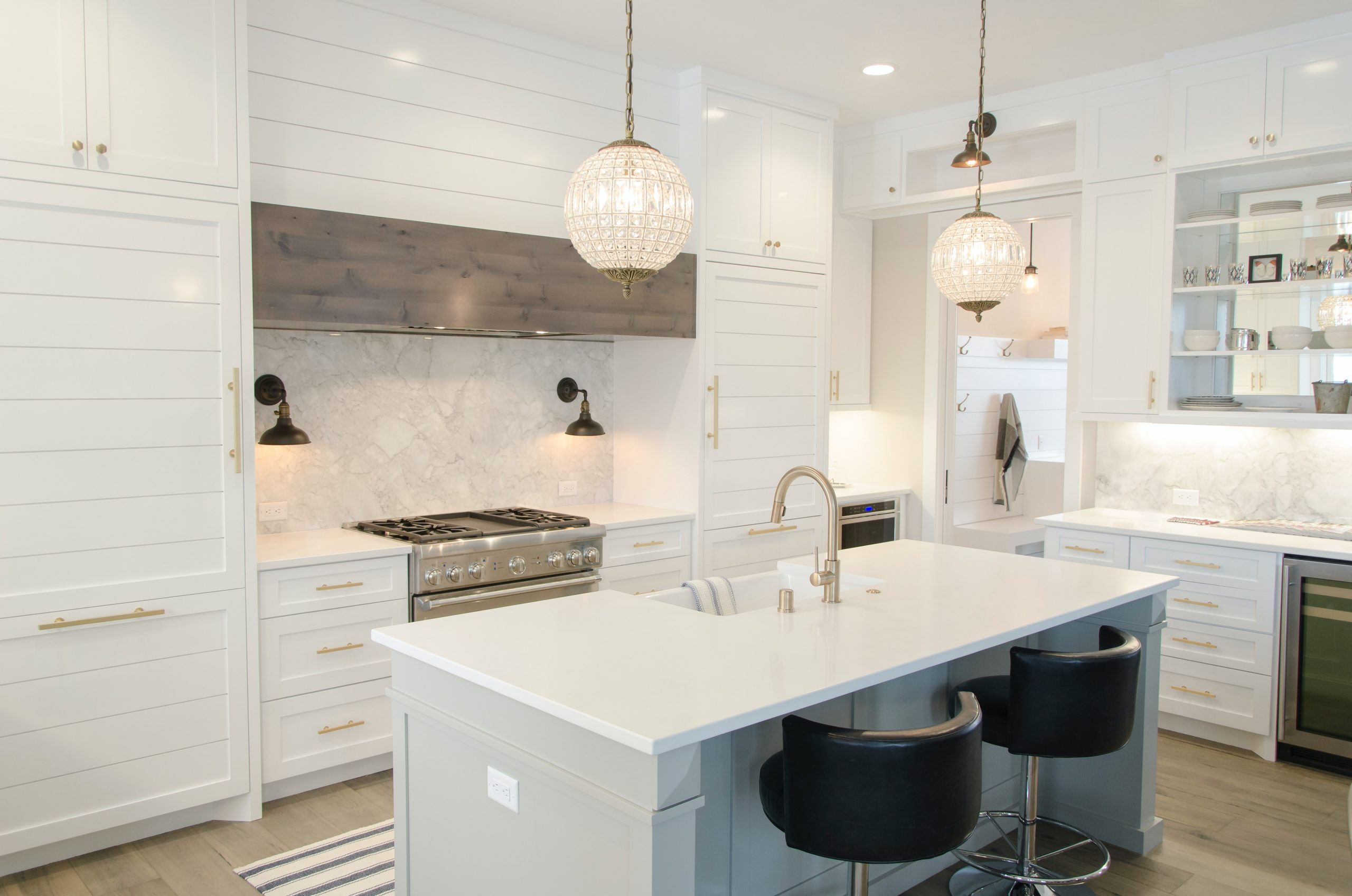 3 Signs Your Home Needs Remodeling